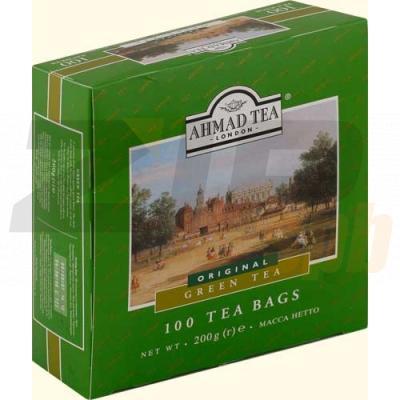 Страна известна широким чайным ассортиментом и элитными сортами - она является одним из крупнейших производителей в