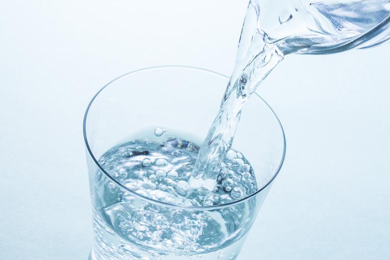 Можно ли пить техническую дистиллированную воду