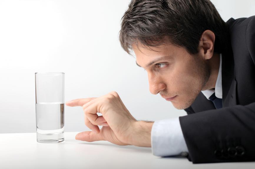 что будет если пить много воды