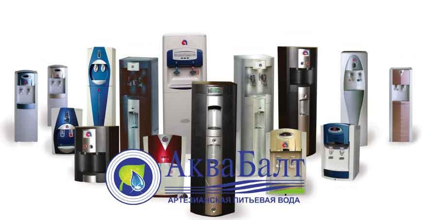 kuler-dlya-vody-spb_1